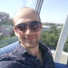 Олег, 25, г.Краснодар
