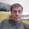 Анатолий, 62, г.Ухта