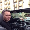 Сергей, 29, г.Долгопрудный