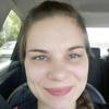 Ольга, 31, г.Саранск