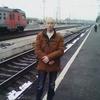 Артем, 38, г.Кропоткин