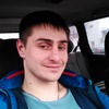 Олег, 27, г.Дмитров