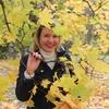 Мария, 49, г.Выездное
