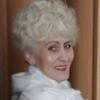 Селюкова Галина Ивано, 66, г.Усть-Илимск