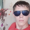 Валерий, 19, г.Братск