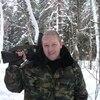 Алексей, 32, г.Воскресенск