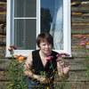 Екатерина, 37, г.Павловск (Алтайский край)