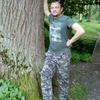 Алексей, 39, г.Локоть (Брянская обл.)