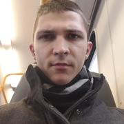 Богдан Новосельцев 26 Москва