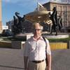 Павел Медведев, 41, г.Черепаново