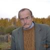 Касьянов, 51, г.Сатка