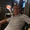 Эдуард, 28, г.Тарасовский