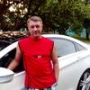 Андрей, 51, г.Майкоп