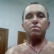 Сергей 45 Камышин