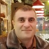 Айк, 38, г.Нерюнгри