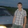 Михаил, 31, г.Жуковский