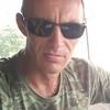 Денис, 37, г.Стрежевой