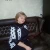 Валентина, 55, г.Ессентуки