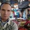 Николай, 37, г.Москва