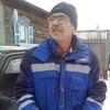Владимир, 58, г.Хвалынск