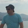 Дан, 35, г.Владикавказ