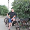 Семён Семёныч, 39, г.Лабытнанги