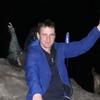 Павел, 30, г.Тюмень