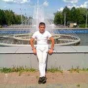 Сергей 36 Рыбинск