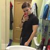 Артем, 18, г.Краснодар
