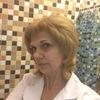 Светлана, 54, г.Новомосковск