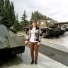 Лена Сергина, 32, г.Волжск