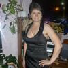 Анна, 51, г.Омутинский