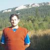 Алексей, 33, г.Ермекеево