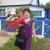 Любаша, 58, г.Шелехов