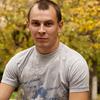 Dmitrii, 30, г.Дебесы