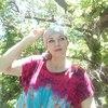 Светлана, 46, г.Мостовской
