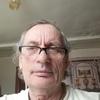 Сергей Керезмарченков, 56, г.Дятьково