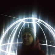 Леля 45 Москва