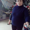 Наталья, 47, г.Городище (Пензенская обл.)