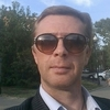 Евгений, 45, г.Оха