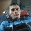 Антон, 27, г.Курчатов