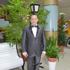 Андрей, 45, г.Айхал