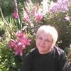Ирина, 55, г.Сегежа