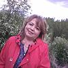 Ляля, 56, г.Туймазы