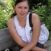 Марина, 31, г.Чкаловск