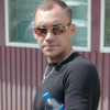 Сергей, 33, г.Ноглики