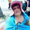 Мария, 69, г.Бердск