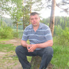 sergei, 47, г.Железногорск