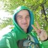 Дмитрий, 34, г.Симеиз