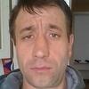 Александр, 39, г.Шумиха